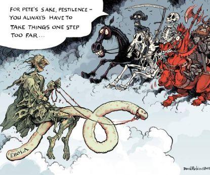 http://worldmeets.us/images/pestilence-ebola-mini_globeandmail.jpg
