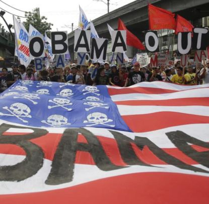 http://worldmeets.us/images/philippines-obama-out_pic.jpg