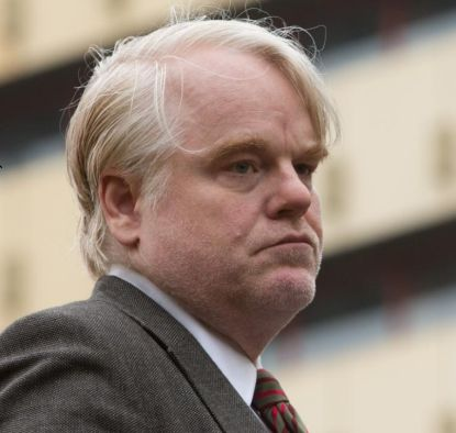 http://worldmeets.us/images/phillip-seymore-hoffman-most-wanted-man_pic.jpg