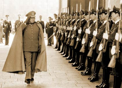 http://worldmeets.us/images/pinochet-salute_pic.png