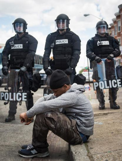 http://worldmeets.us/images/police-black-man-baltimore_pic.jpg