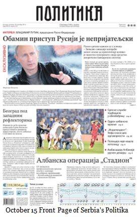 http://worldmeets.us/images/politika-putin-text_front.jpg
