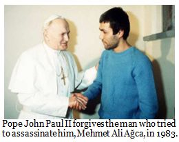 http://worldmeets.us/images/pope-Ali-Agca-caption_pic.jpg