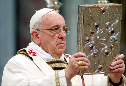 http://worldmeets.us/images/pope-francis-book_pic.jpg