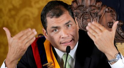 http://www.worldmeets.us/images/president-rafael-correa-intense_pic.jpg