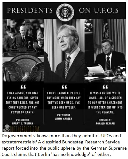 http://worldmeets.us/images/presidents-ufos-caption_graphic.jpg