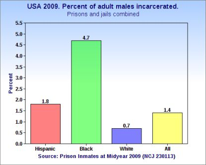 http://worldmeets.us/images/prison-inmates-race_graphic.jpg