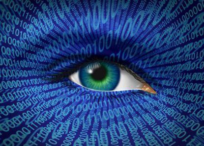 http://www.worldmeets.us/images/privacy-eye-digital_graphic.jpg