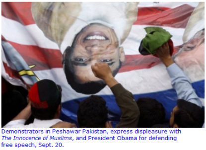 http://www.worldmeets.us/images/prophet-protest-indonesia-caption_pic.png