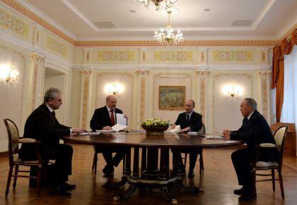 http://worldmeets.us/images/putin-Lukashenko-nazerbayev-crimea_pic.jpg