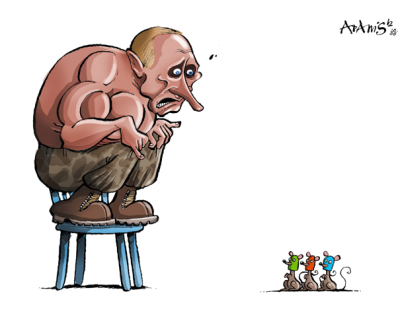 http://www.worldmeets.us/images/putin-afraid-pussy-riot_telegraph.png