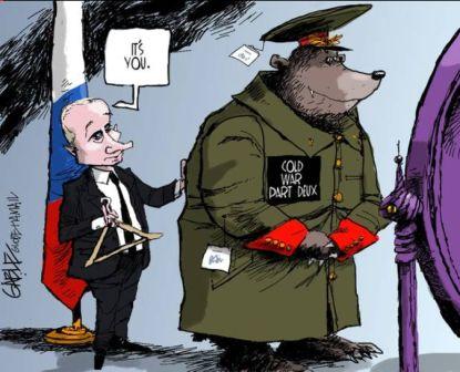 http://worldmeets.us/images/putin-bear-dressing_globeandmail.jpg