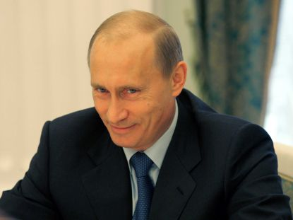 http://worldmeets.us/images/putin-grin_pic.jpg
