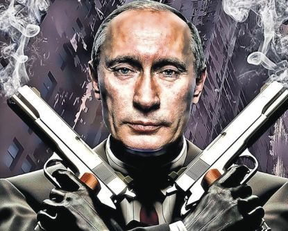 http://www.worldmeets.us/images/putin-gunslinger_ukraine-pravda.jpg