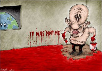 http://worldmeets.us/images/putin-it-was-not-me_independent.jpg