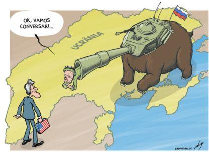 http://worldmeets.us/images/putin-kerry-ukraine-Expresso.jpg