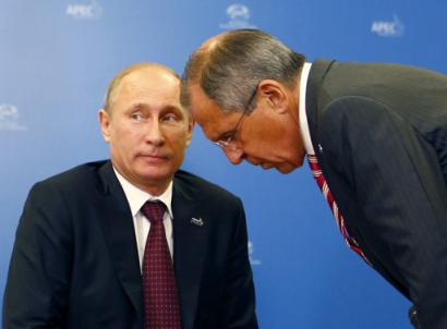 http://www.worldmeets.us/images/putin-lavrov-APED_pic.png