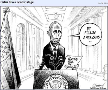 http://worldmeets.us/images/putin-letter_iht.png