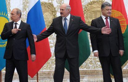 http://worldmeets.us/images/putin-lukashenko-Poroshenko_pic.jpg