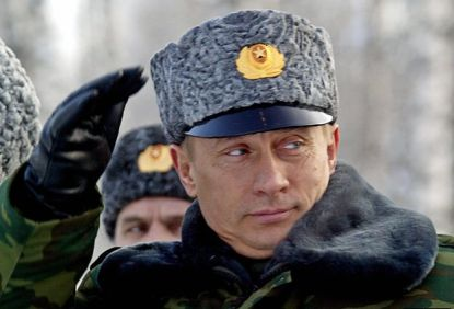 http://worldmeets.us/images/putin-military-hat_pic.jpg