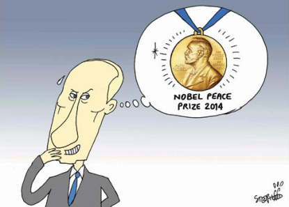 http://worldmeets.us/images/putin-nobel_arabnews.png