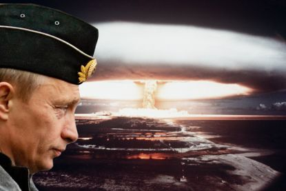 http://worldmeets.us/images/putin-nuclear_graphic.jpg