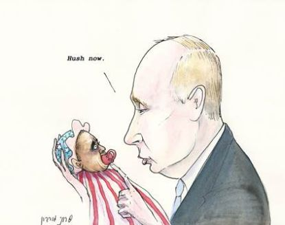 http://worldmeets.us/images/putin-obama-baby-crimea_IsrealNationalNews.jpg