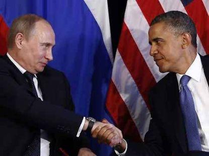 http://worldmeets.us/images/putin-obama-handshake_pic.jpg