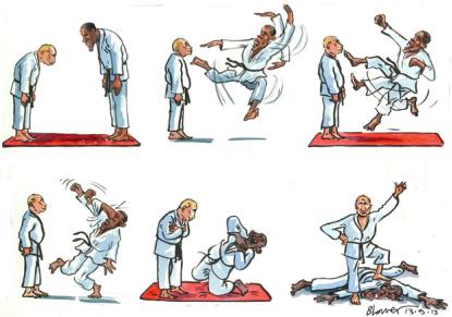 http://worldmeets.us/images/putin-obama-judo_telegraph.png