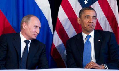 http://www.worldmeets.us/images/putin-obama-syria_pic.jpg