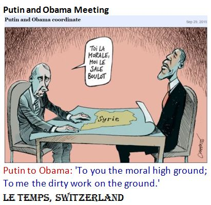 http://worldmeets.us/images/putin-obama-un-meeting-caption_letemps.jpg