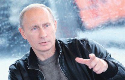 http://worldmeets.us/images/putin-politika_pic.jpg