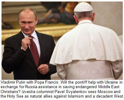 http://worldmeets.us/images/putin-pope-francis-grin-caption_pic.jpg