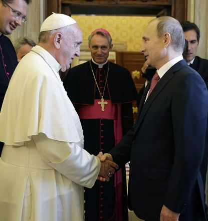 http://worldmeets.us/images/putin-pope-francis-vatican_pic.jpg