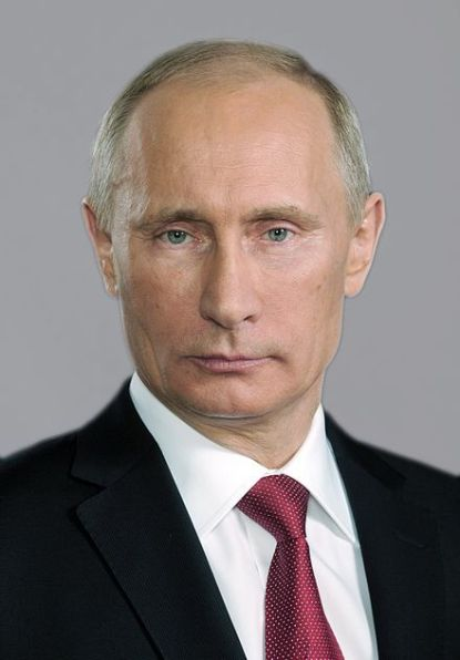 http://worldmeets.us/images/putin-portrait-pose_pic.jpg