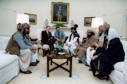 http://worldmeets.us/images/reagan-mujahideen-whitehouse_pic.jpg