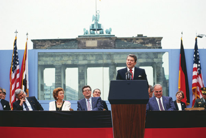 http://worldmeets.us/images/reagan.brandenburg_pic.png
