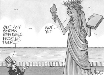http://worldmeets.us/images/refugees-uncle-sam_scmp.jpg