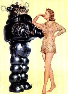 http://worldmeets.us/images/robby-robot-girl-text_pic.jpg