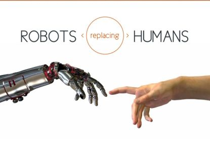 http://worldmeets.us/images/robots-replacing-humans_pic.jpg