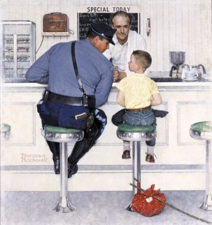 http://www.worldmeets.us/images/rockwell-therunaway_pic.jpg