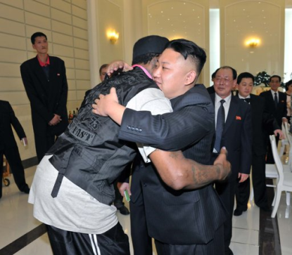 http://worldmeets.us/images/rodman-kim-jong-un-embrace_pic.png