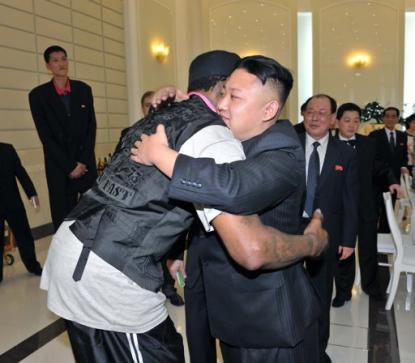 http://worldmeets.us/images/rodman-kim-jong-un-embrace_pic.png