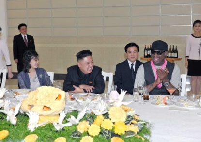 http://worldmeets.us/images/rodman-kim-wife-banquet_pic.png