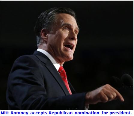 http://www.worldmeets.us/images/romney-accepts-caption_pic.png