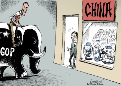 http://www.worldmeets.us/images/romney-china_iht.png