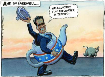 http://www.worldmeets.us/images/romney-no-teapot_guardian.jpg