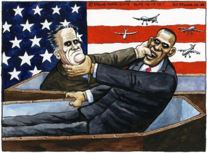 http://www.worldmeets.us/images/romney-obama-caskets_guardian.jpg