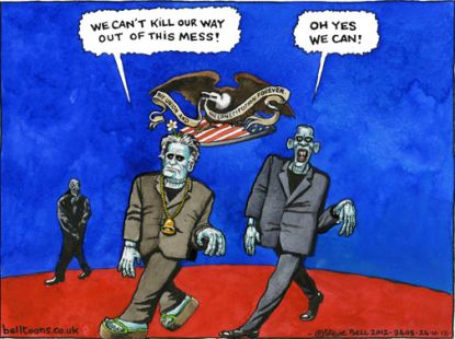 http://www.worldmeets.us/images/romney-obama-walking-dead_guardian.jpg
