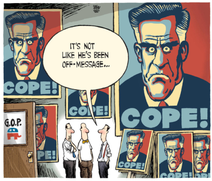 http://www.worldmeets.us/images/romney-off-message_torontostar.png
